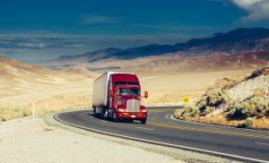 e Shipping Freight Internationally