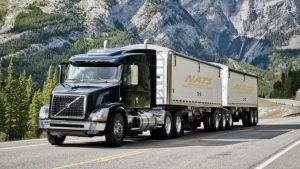 flatbed transport companies