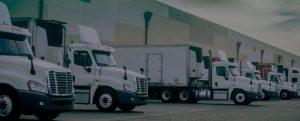 trucking companies in Ontario